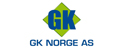 GK Norge